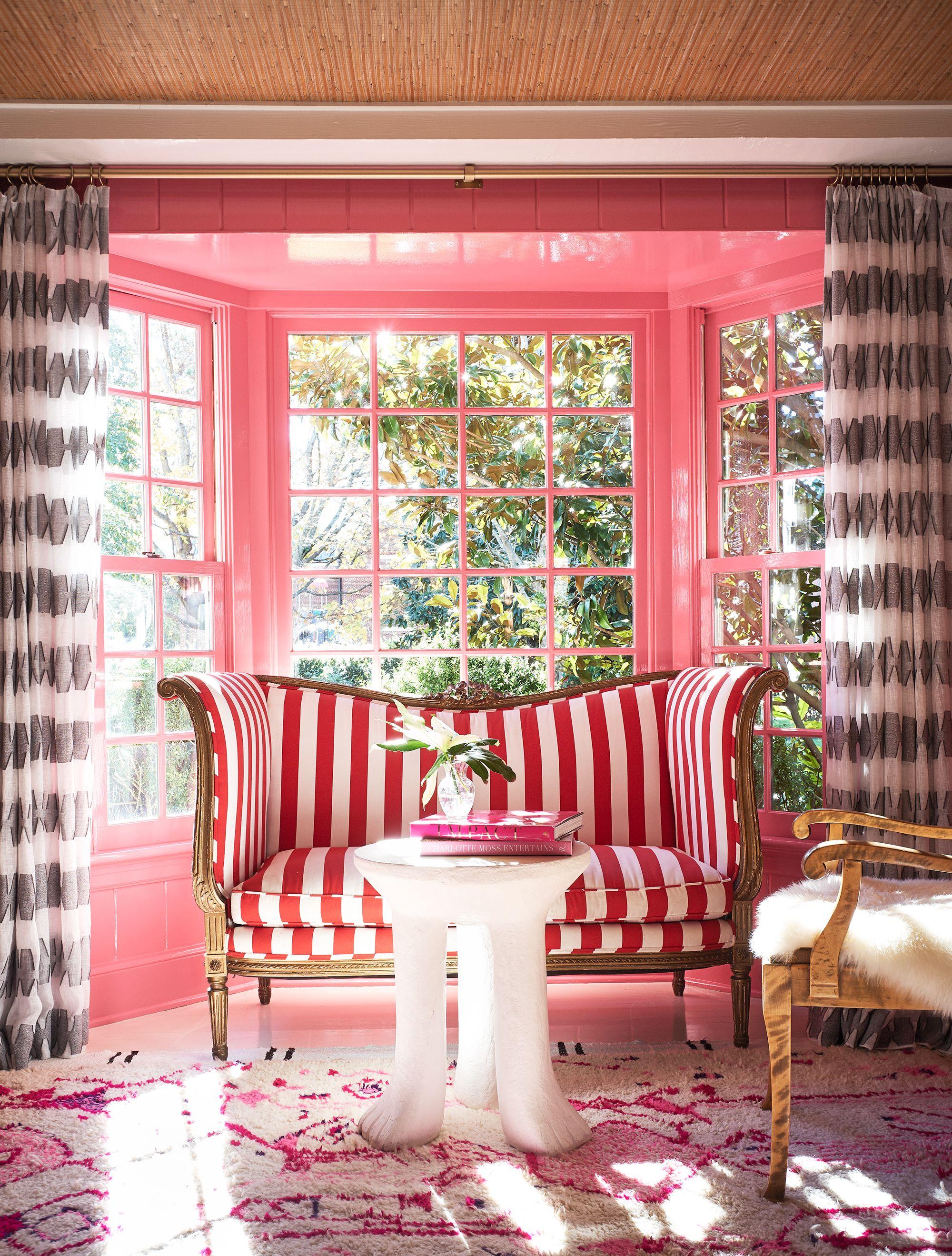 Best Paint Home Interior