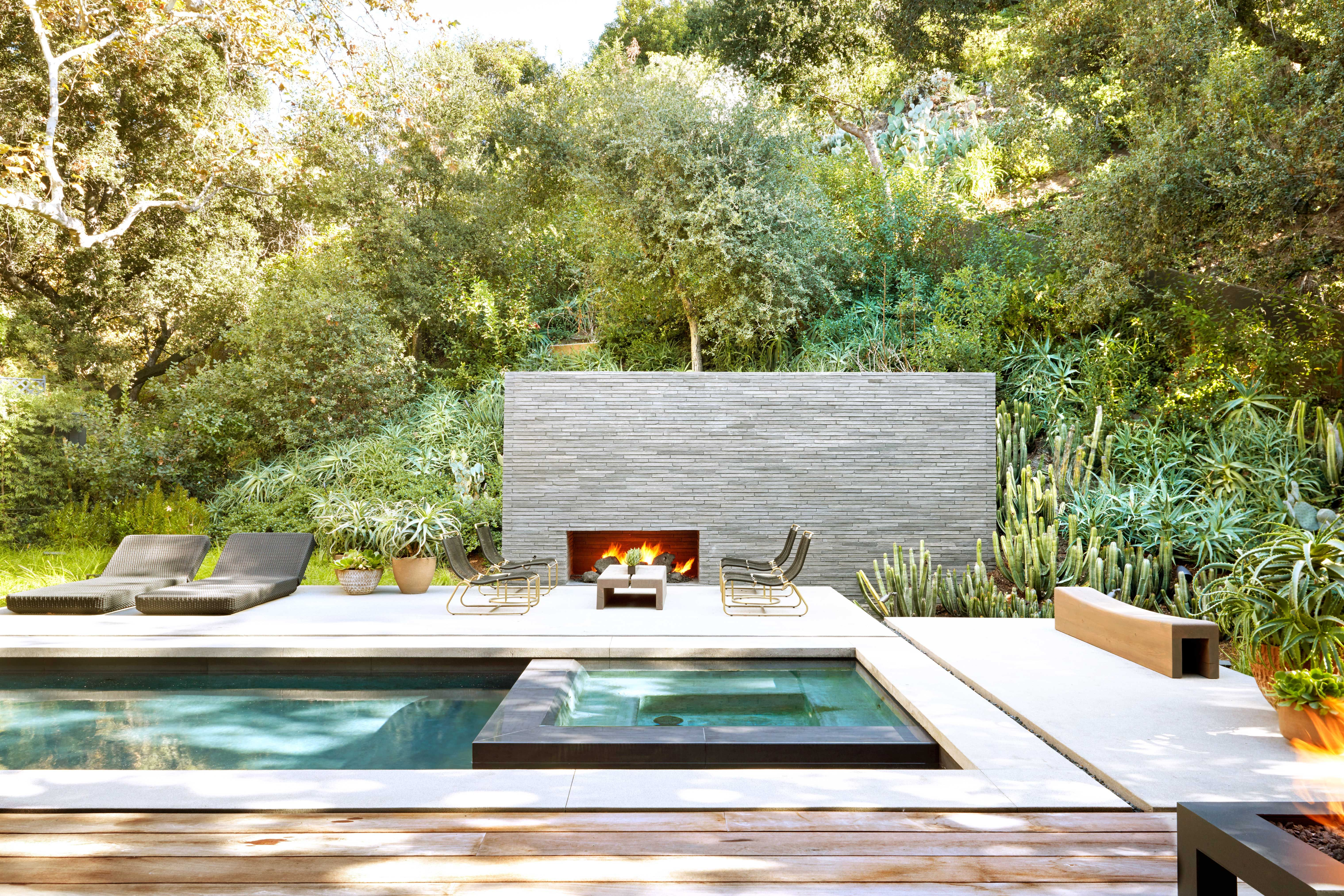 everything you need to know before getting a pool