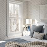 25 Best Gray Bedroom Ideas Decorating Pictures Of Gray Bedroom Design