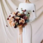 25 Bridal Bouquet Ideas For Fall Fall Wedding Bouquet Ideas