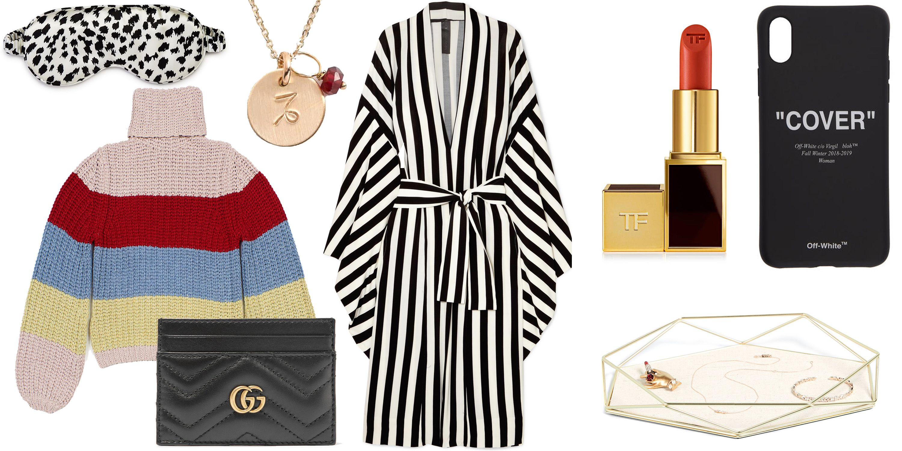 17 Best Gifts For Women 2018 Stylish Christmas Gift