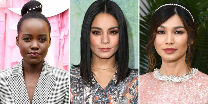 12 summer hairstyles 2019 - best celebrity haircuts for summer