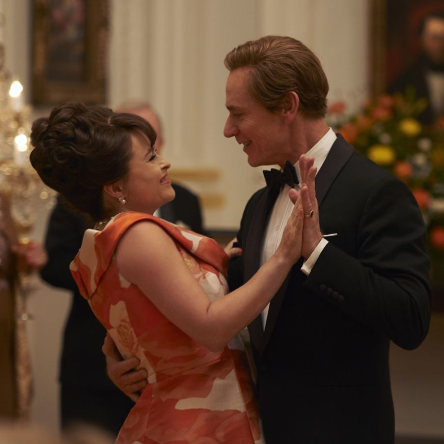 The Crown Season 3 Spoilers, Air Date, Cast News and More ...