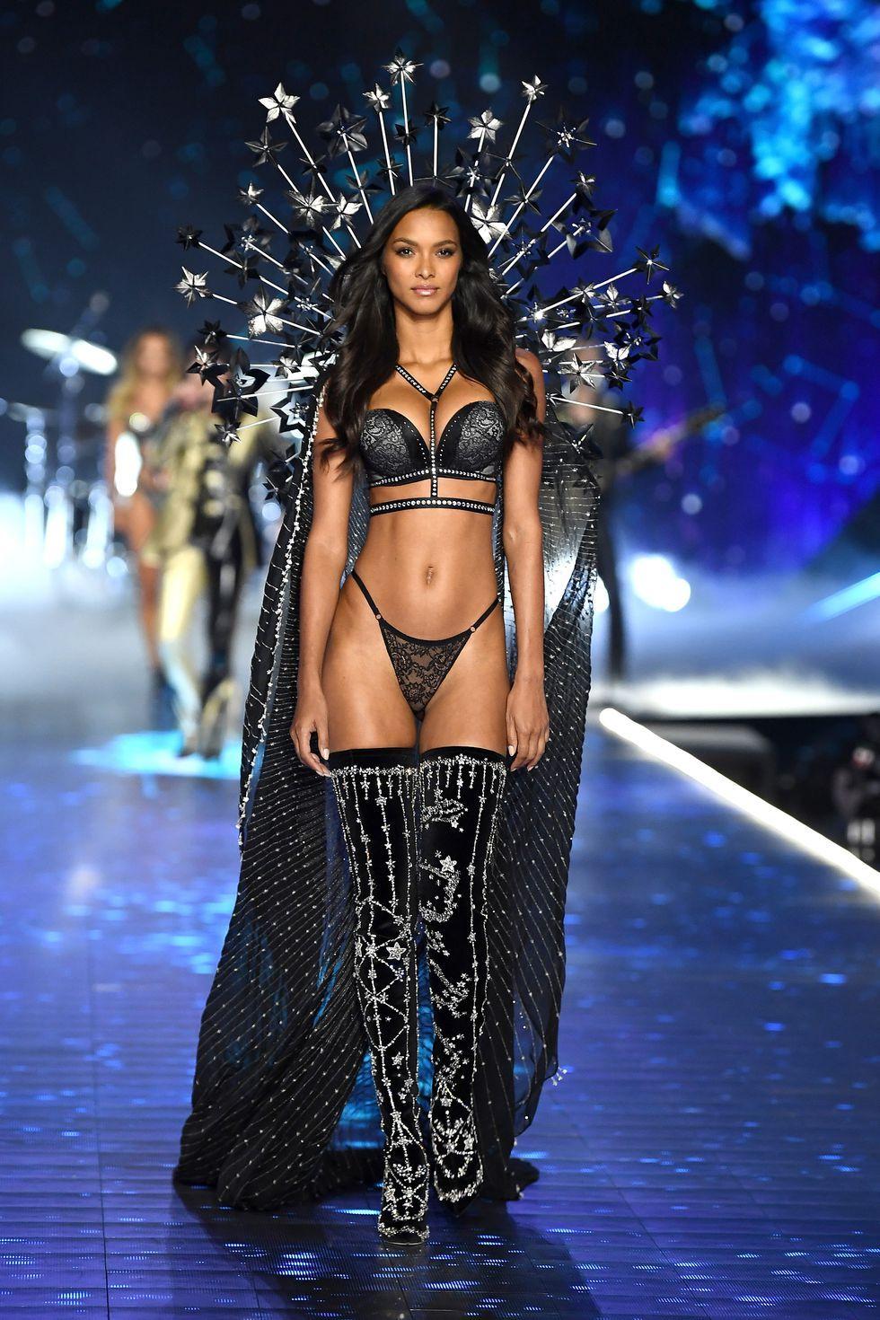 Vloet Secret Victoria 2016 Sanne