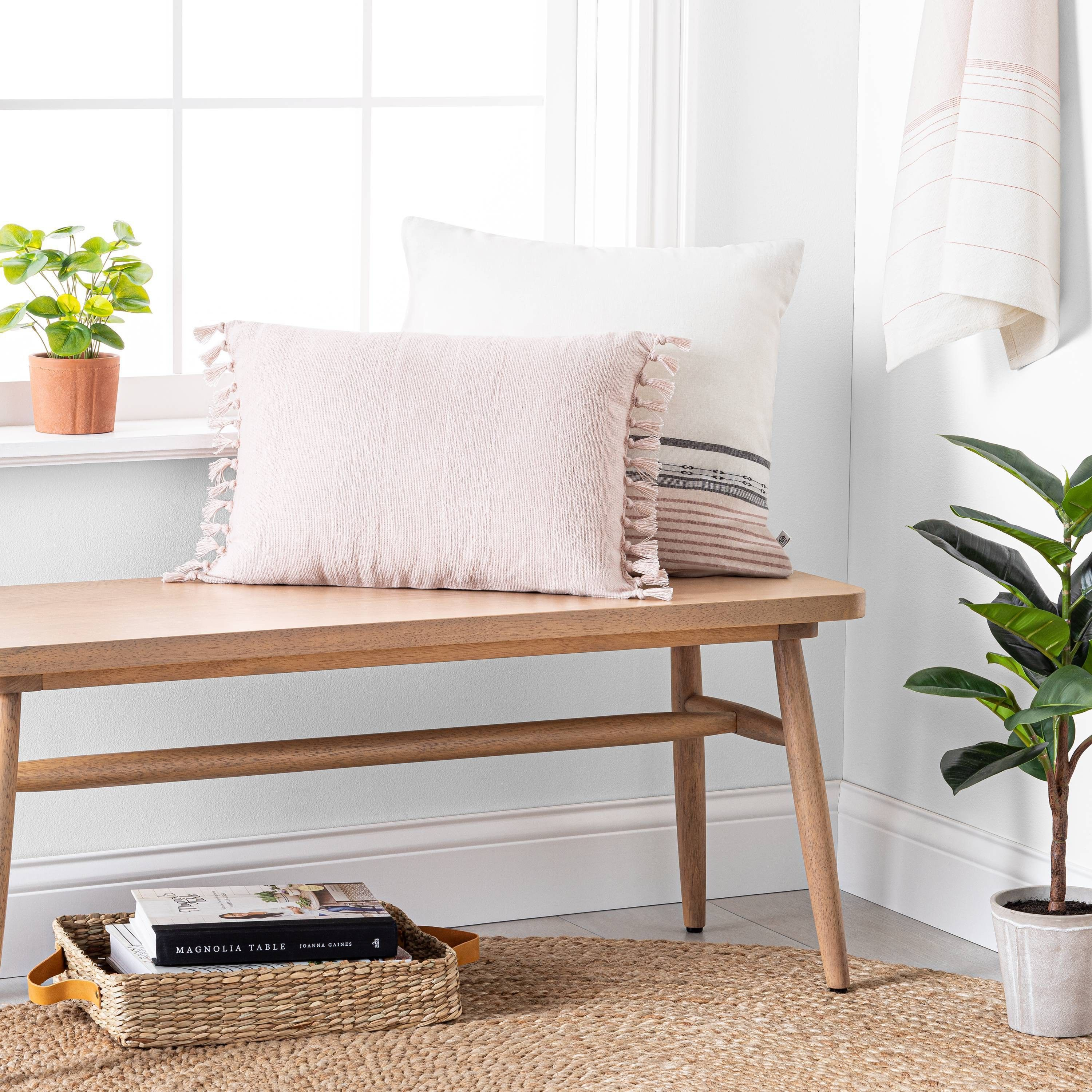 Chip And Joanna Gaines New Furniture Line Launches At Target Next Week