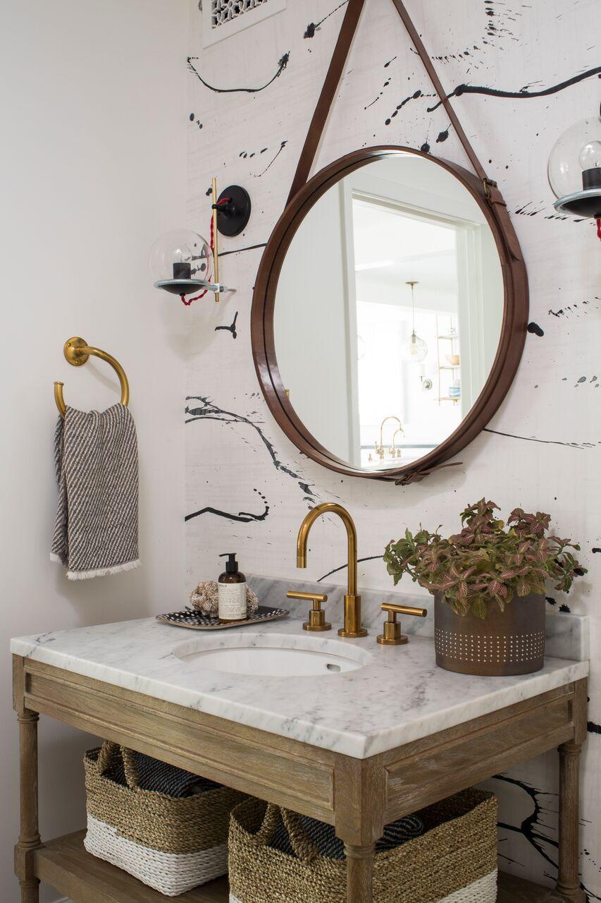 top bathroom trends of 2019 what