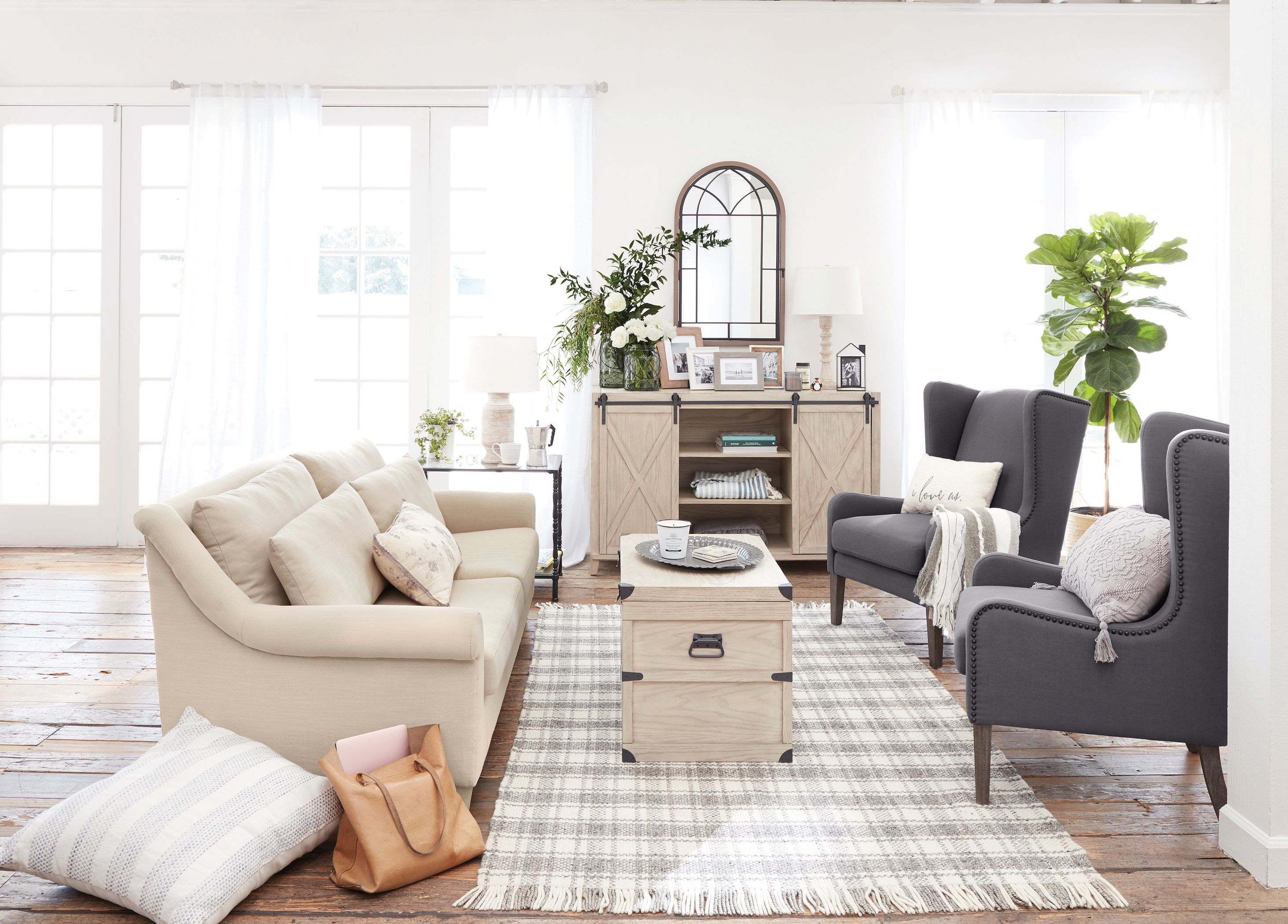 bed bath beyond launches bee willow