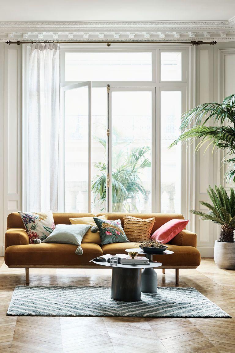 18 best cheap home decor websites