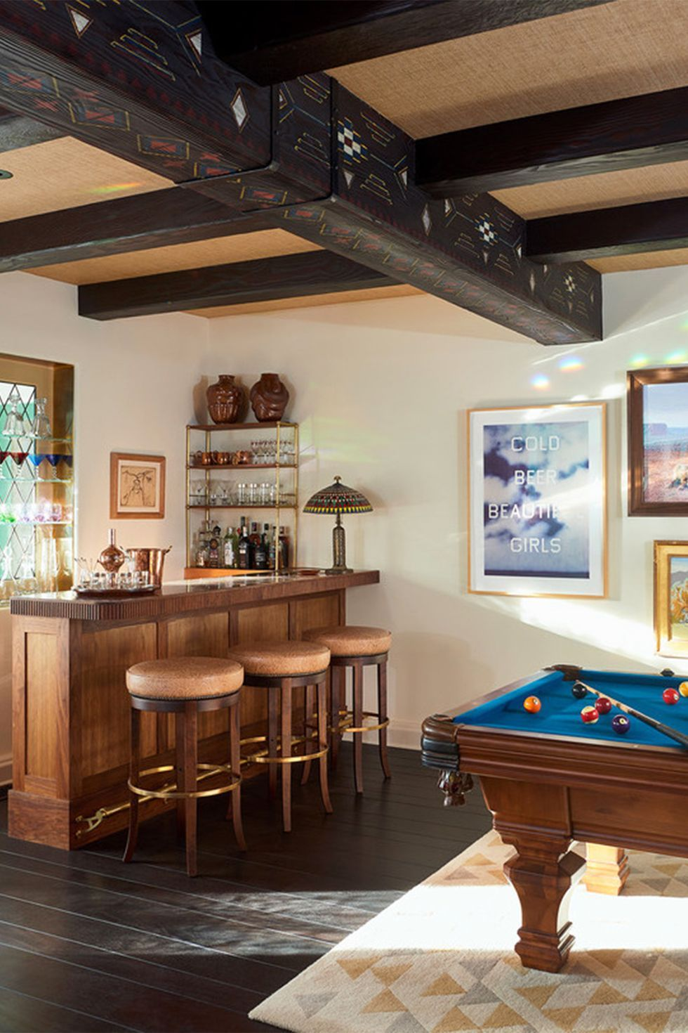 38 best home bar ideas cool home bar