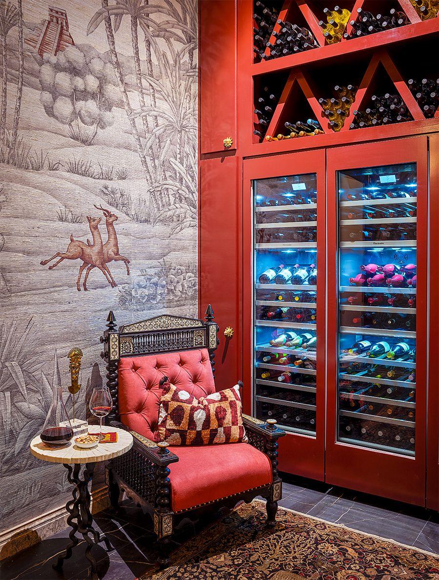 38 best home bar ideas cool home bar