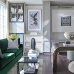 25 Best Home Office Decor Ideas