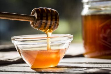 natural sweeteners diabetes