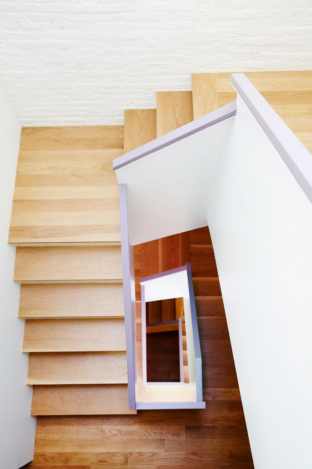 25 Unique Stair Designs Beautiful Stair Ideas For Your House | Duplex House Staircase Wall Design | Contemporary | Textured | Apartment Duplex | Fancy | Stair Wall Paint
