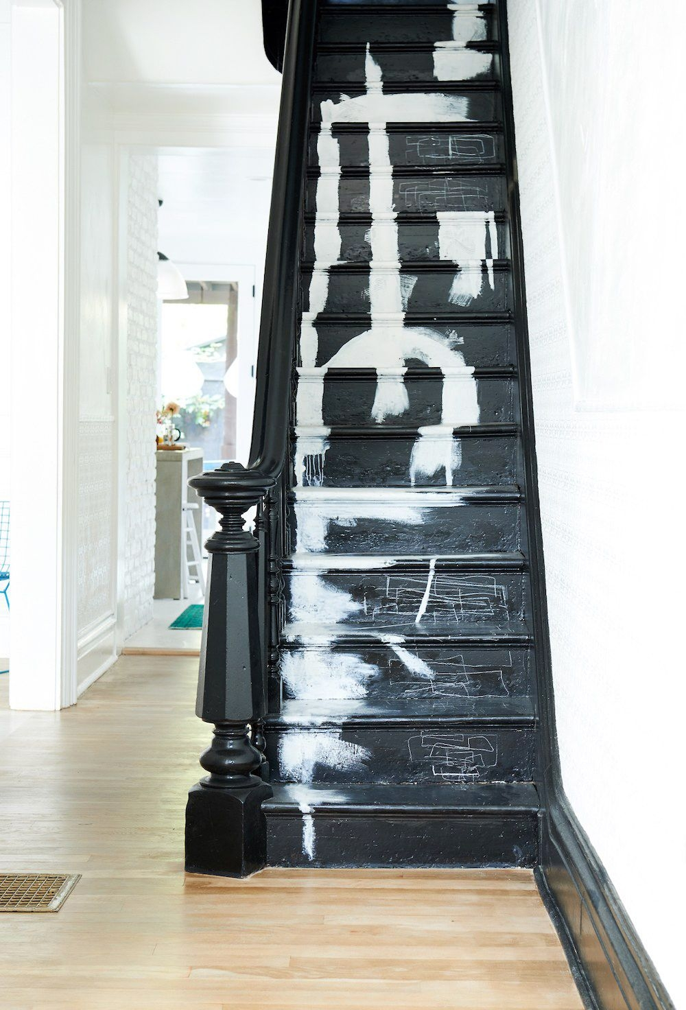 25 Unique Stair Designs Beautiful Stair Ideas For Your House | Wooden Staircases For Sale | Cheap | Steel | Landing | House | New Model