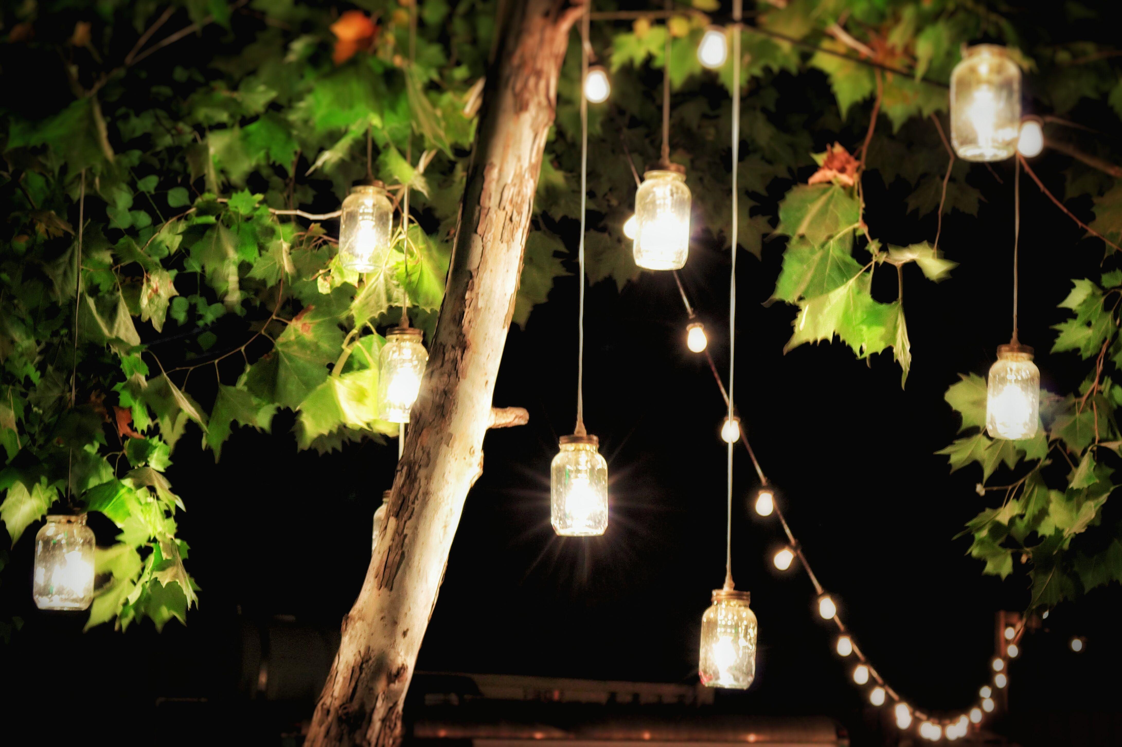outdoor garden lights 20 of our top