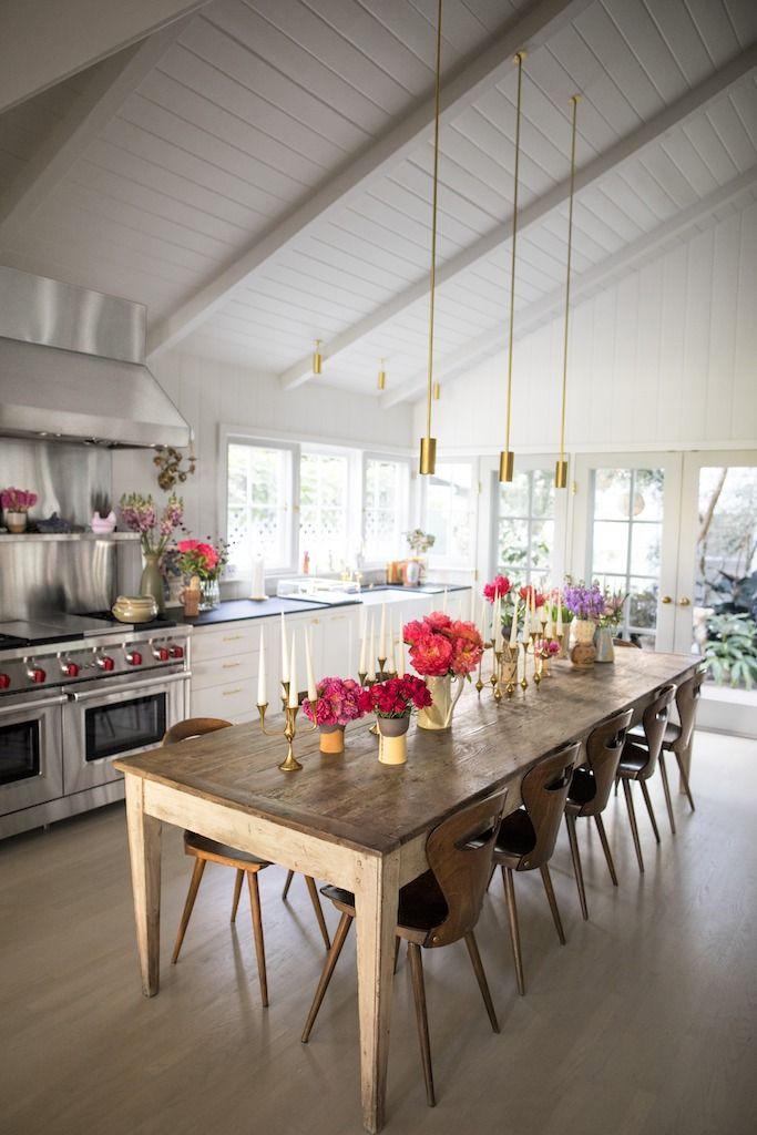48 Best Kitchen Lighting Fixtures Kitchen Light Ideas