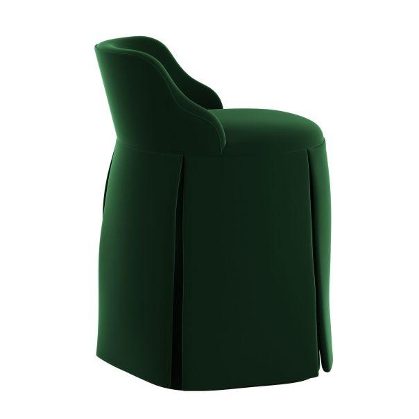 iris apfel furniture collection