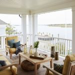 30 Outdoor Dining Rooms Best Outdoor Seating Areas
