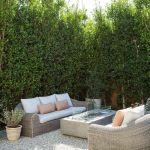 19 Best Backyard Fire Pit Ideas Stylish Outdoor Fire Pit Designs
