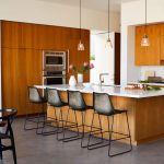 10 Best Modern Kitchen Cabinet Ideas Chic Modern Cabinet Design