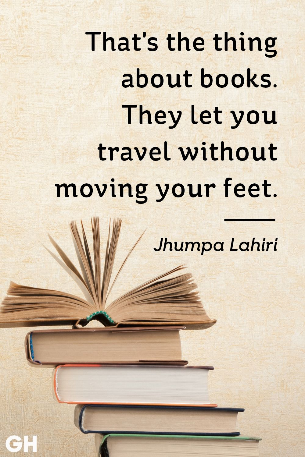 26 Best Book Quotes Quotes About Reading