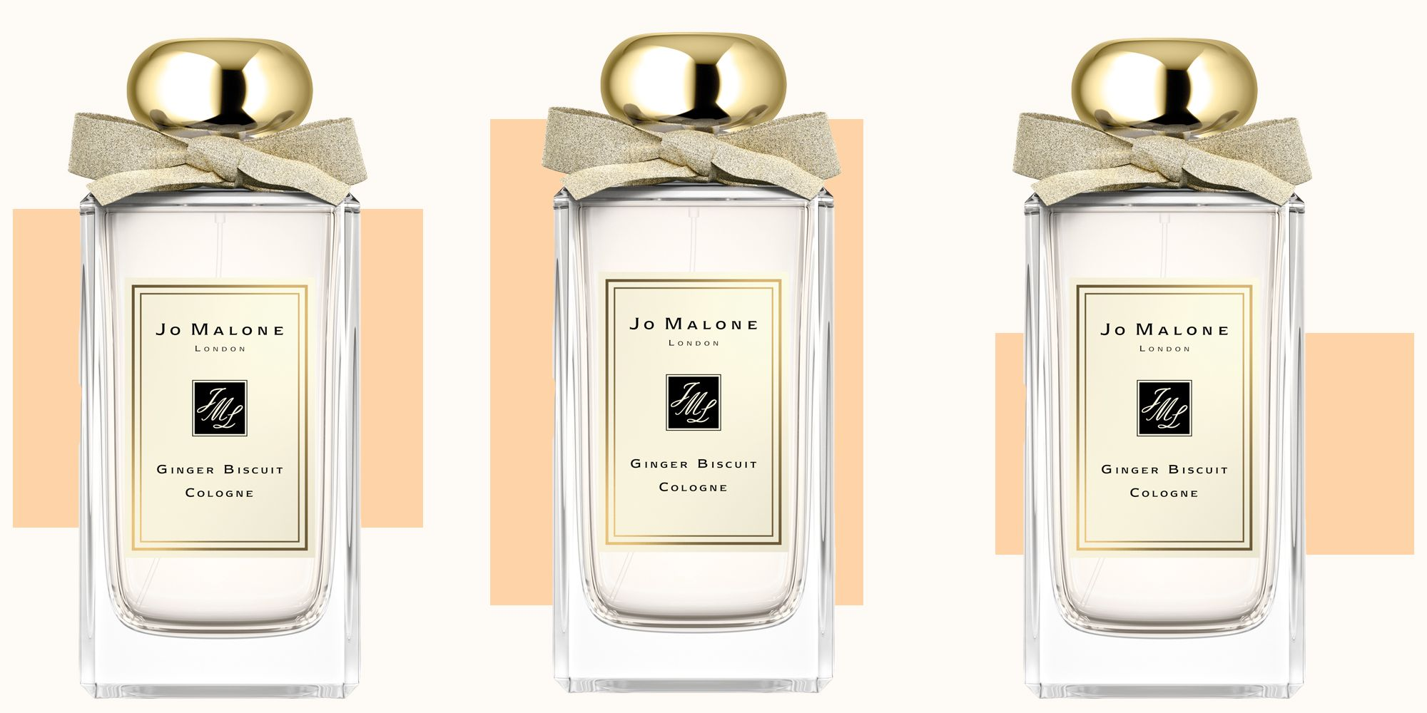 Jo Malone 2018 Christmas All The Details On This Years