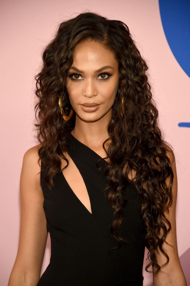 50 sexy long hairstyles for 2019 - best looks for long hair