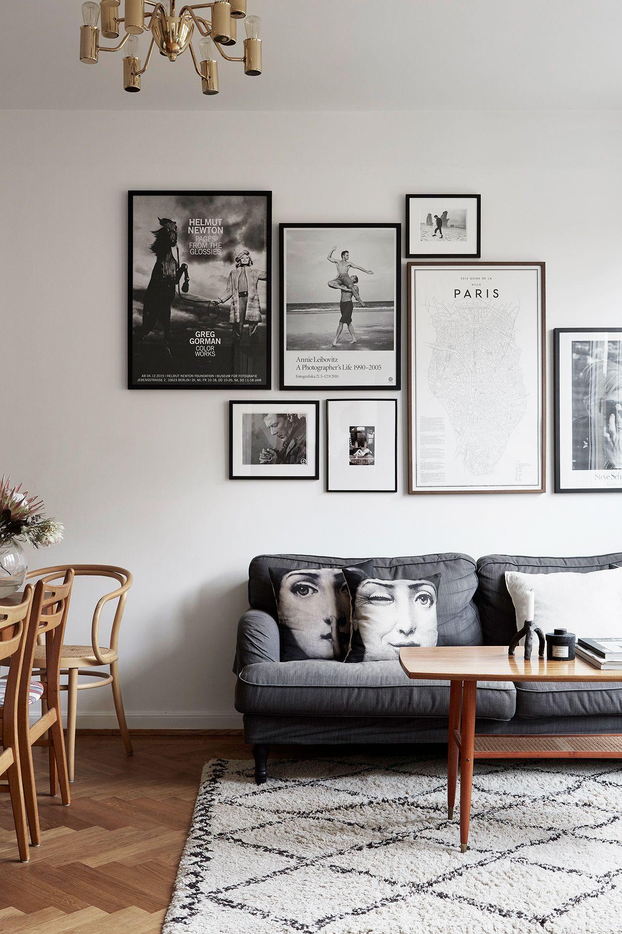 23 Stylish Minimalist Living Room Ideas Modern Living Room