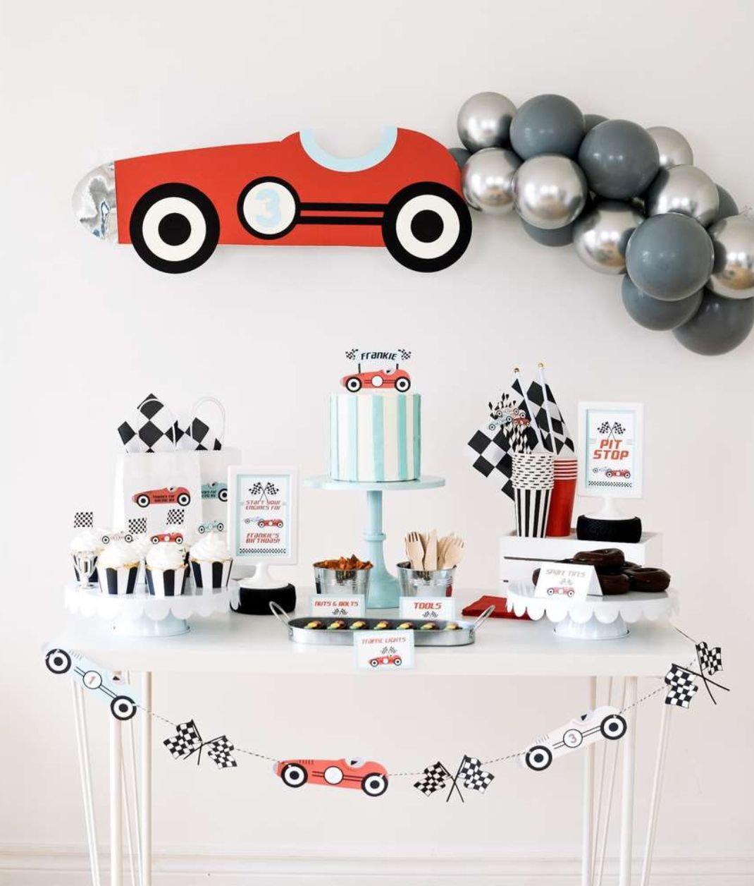 13 Unique Birthday Party Themes For Kids Children S Birthday Party Ideas