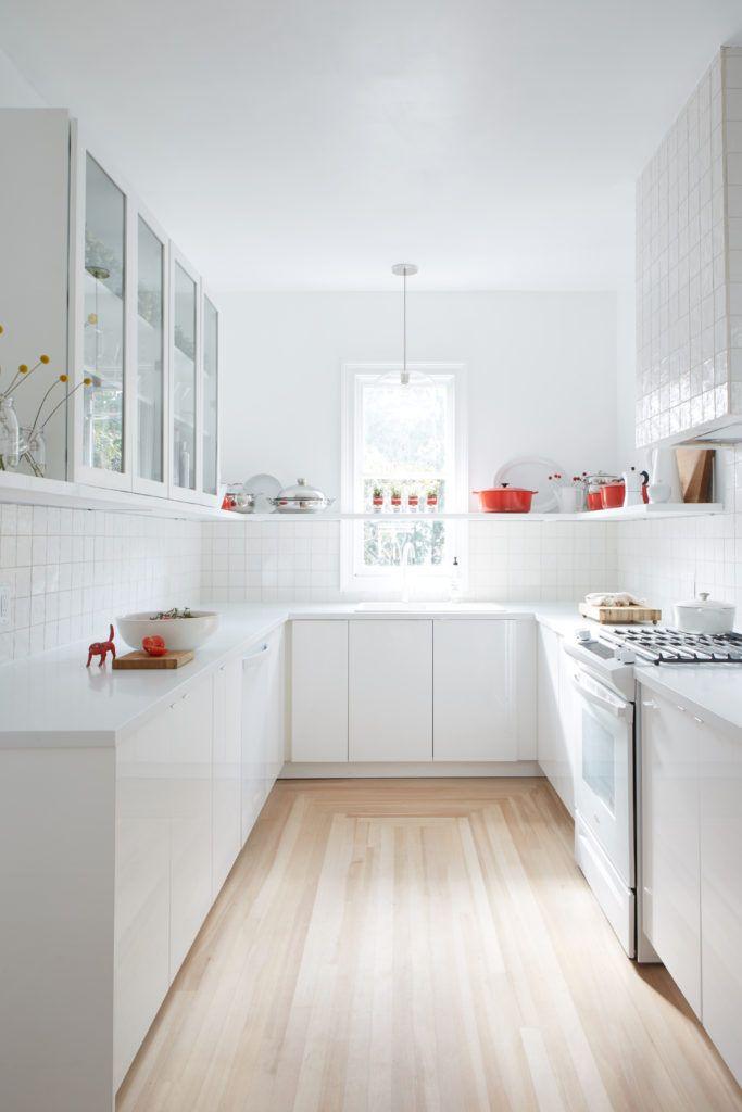 best kitchen countertops design ideas