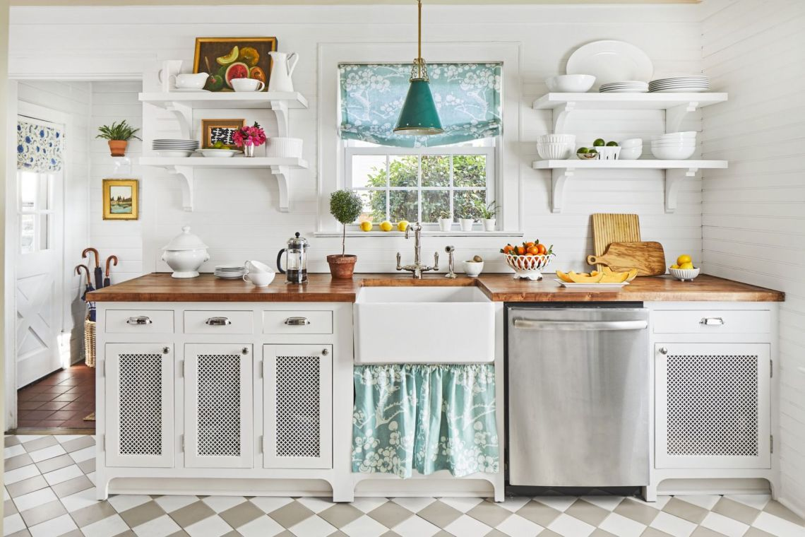 45 Best Kitchen Remodel Ideas Kitchen Makeover Before Afters