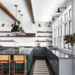 65 Best Kitchen Island Ideas Stylish Designs For Kitchen