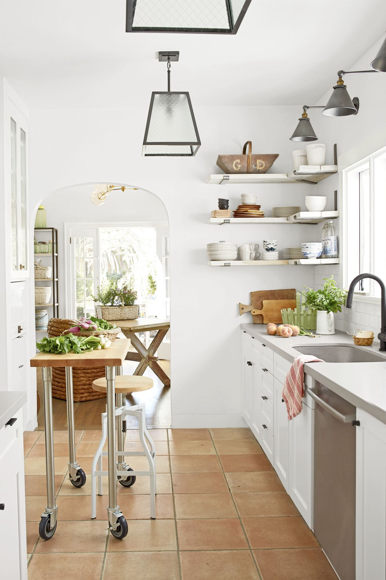 70 best kitchen island ideas stylish