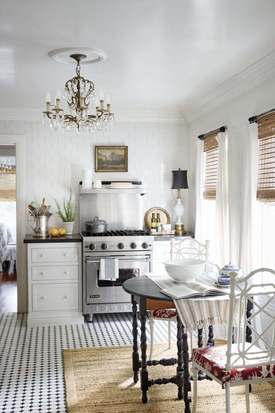 20 best kitchen lighting ideas