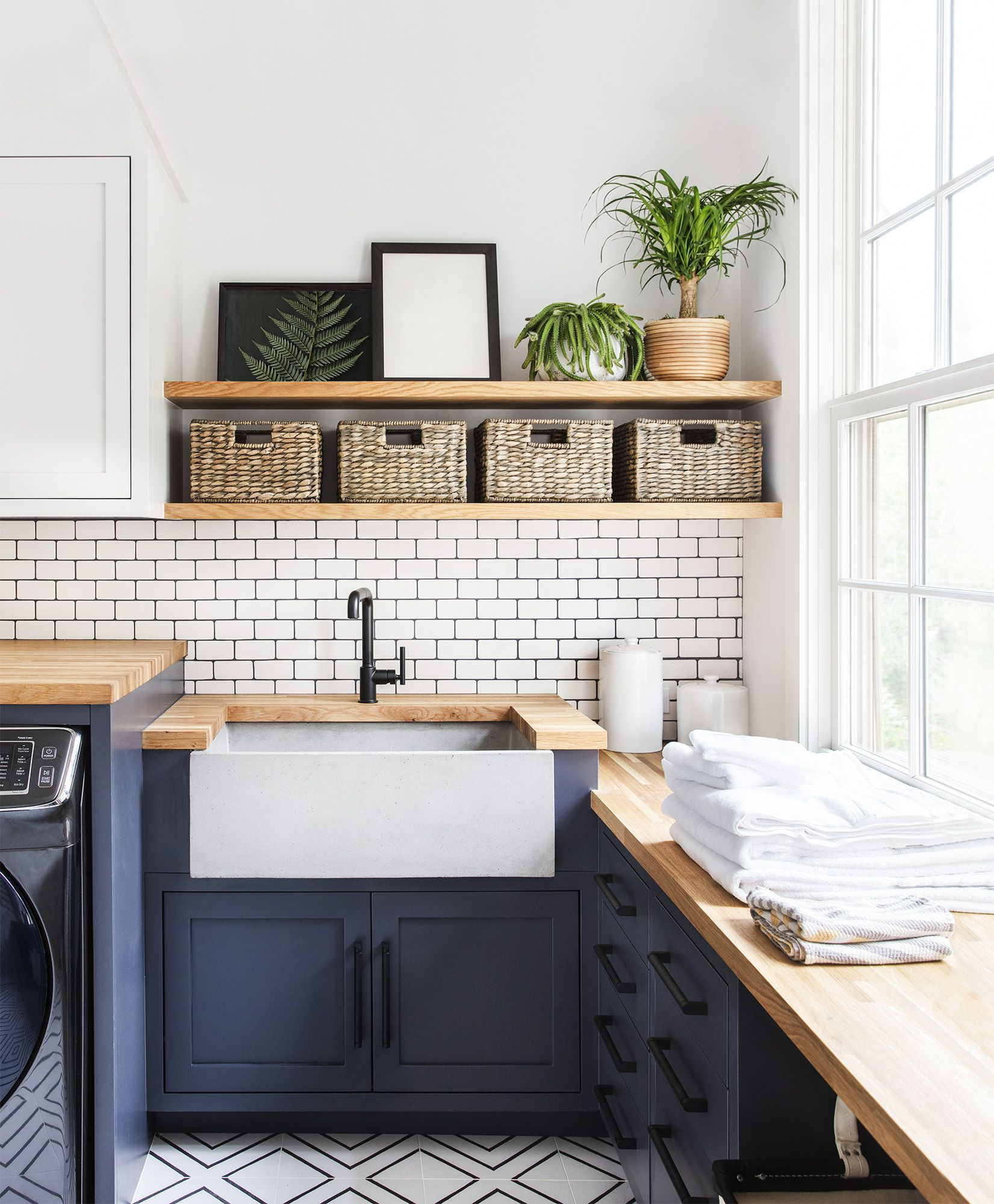 https www goodhousekeeping com home organizing g25572553 laundry room ideas