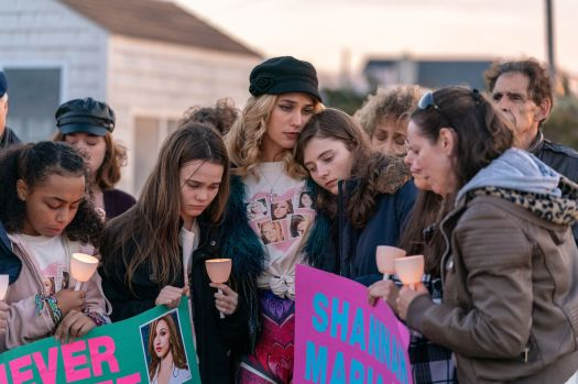 True Story of 'Lost Girls' on Netflix - Long Island Serial Killer ...