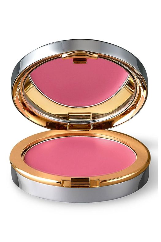 Best Blush For Your Skin Tone 12