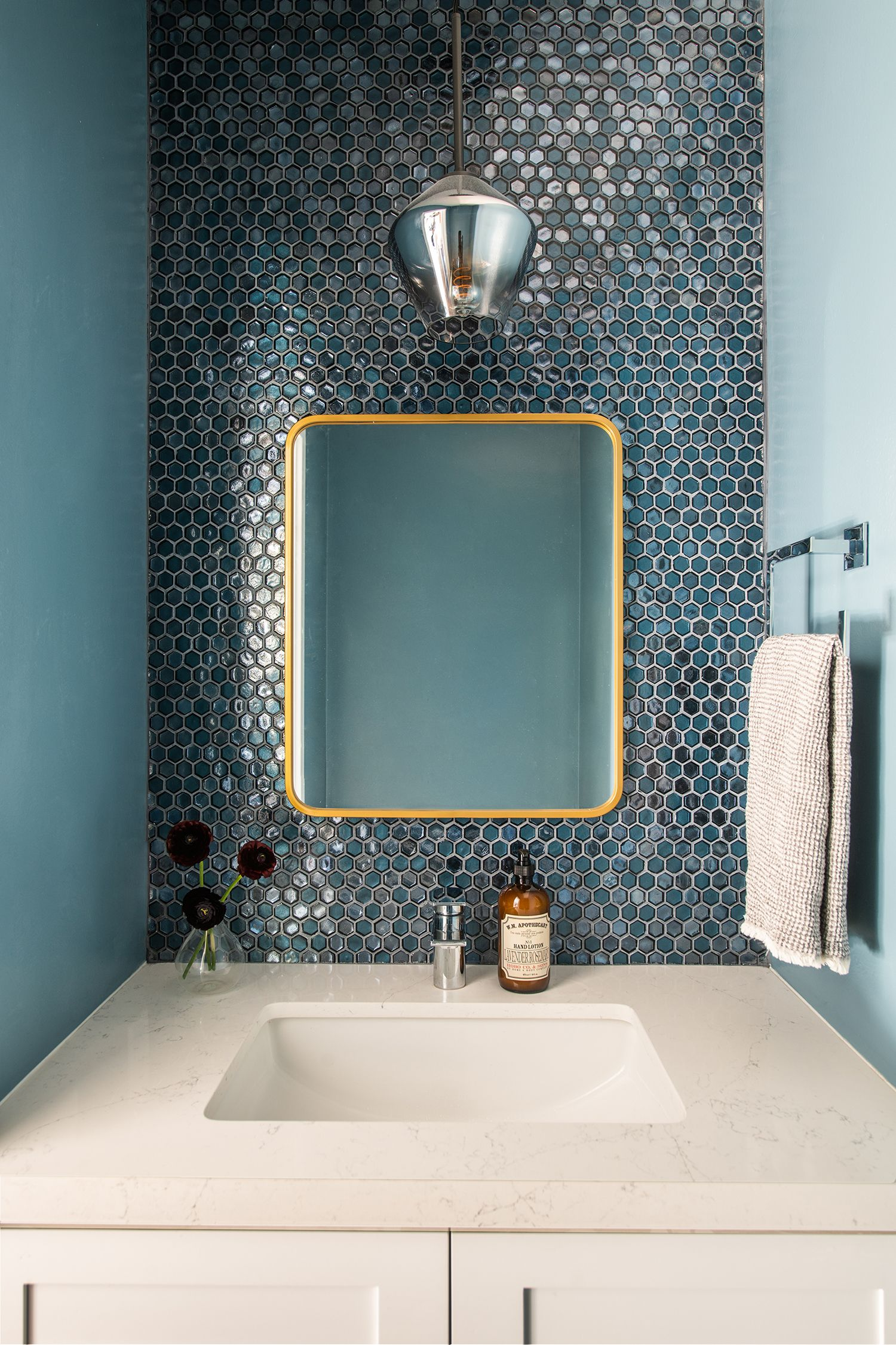 top bathroom trends of 2020 what