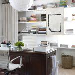 27 Best Home Office Ideas Home Office Decor Photos