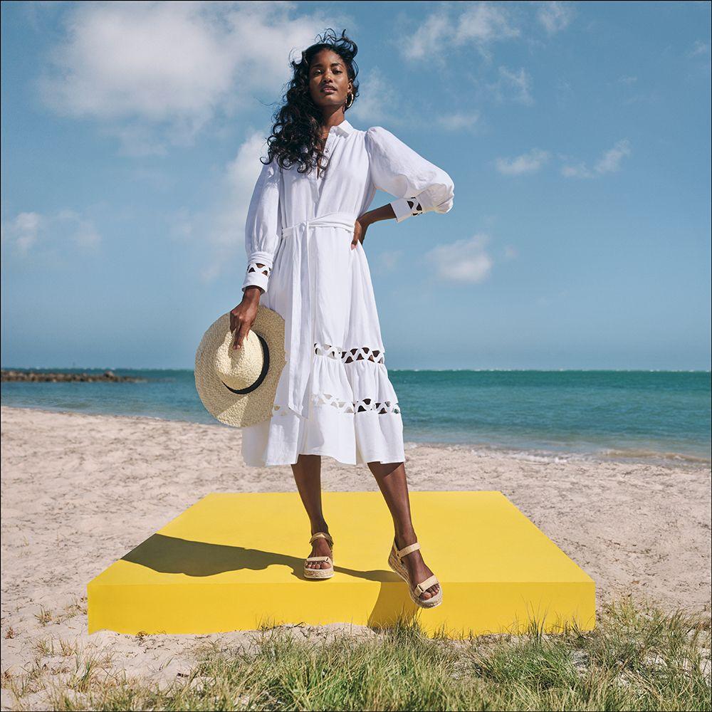target designer dress