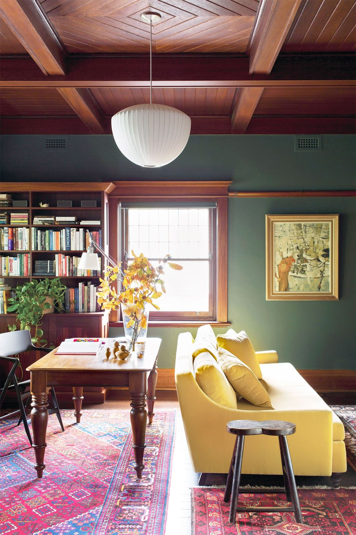 40 Best Living Room Color Ideas Top Paint Colors For Living Rooms