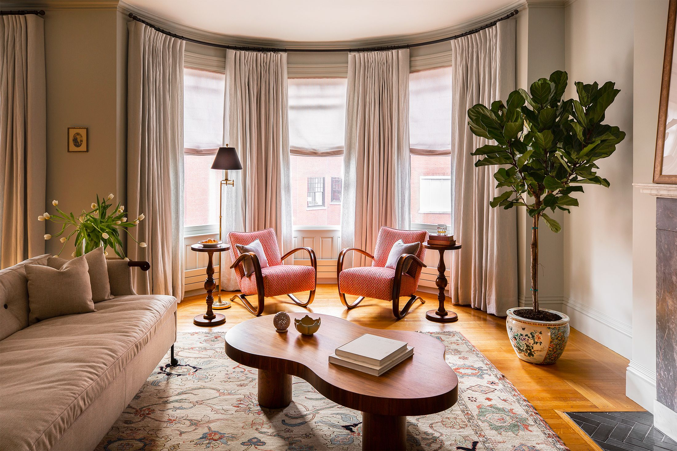 35 best living room color ideas top