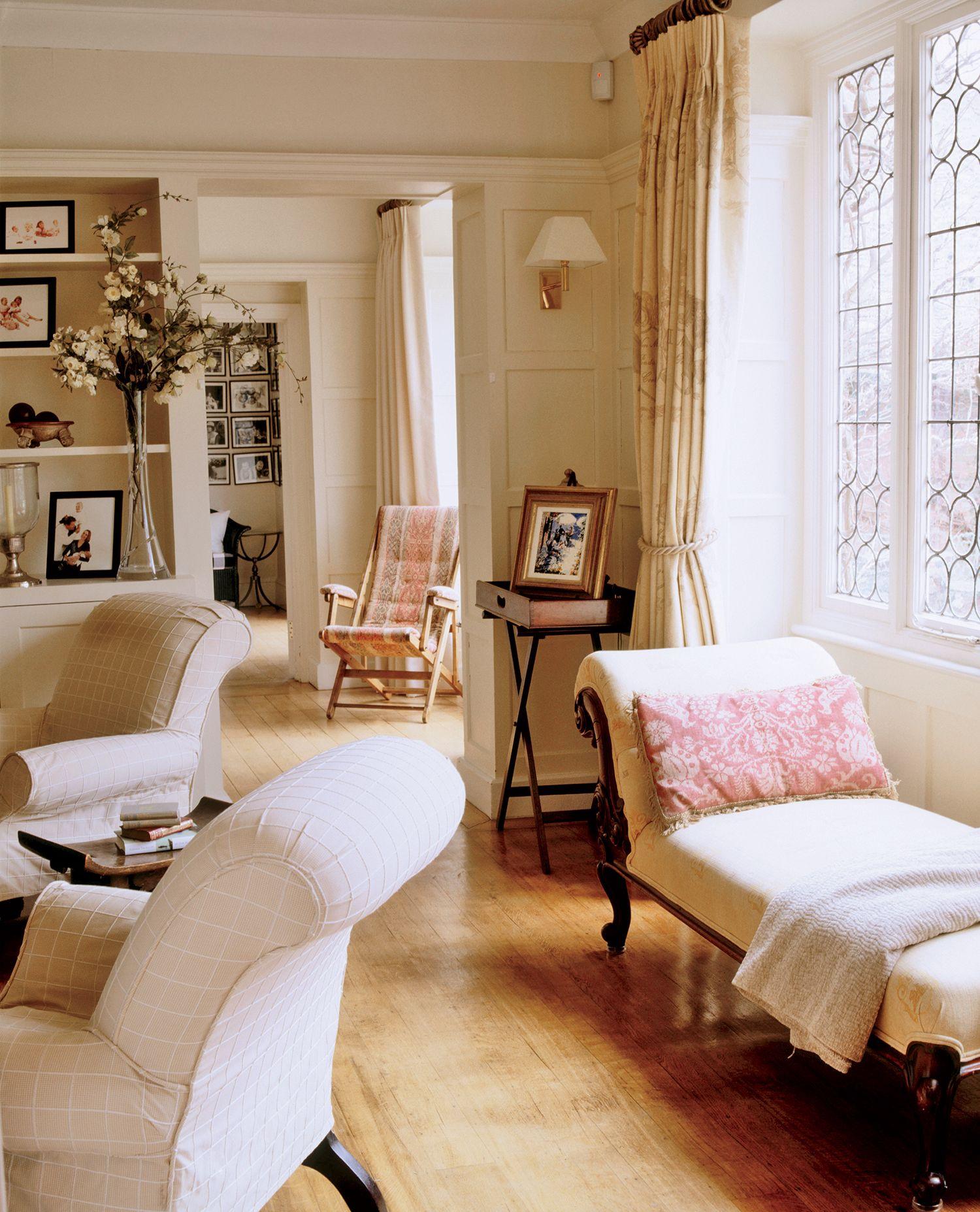 20 Best Living Room Curtain Ideas Living Room Window Treatments