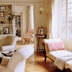 20 Best Living Room Curtain Ideas Living Room Window Treatments