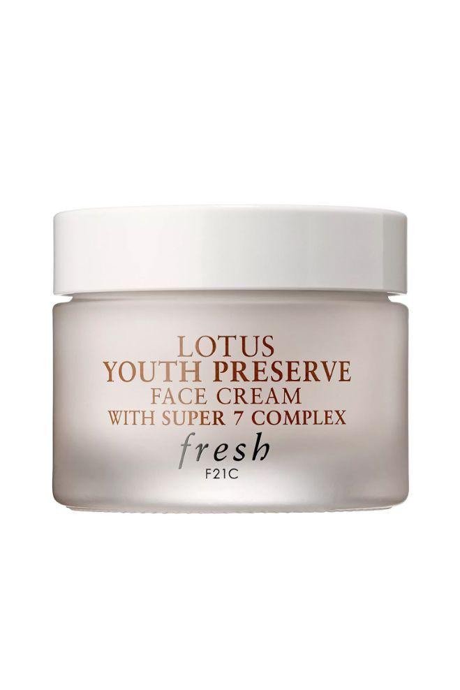 Lotus Youth Rx Anti Aging Cream