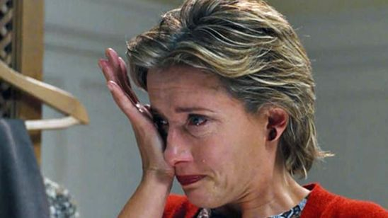 Image result for emma thompson in love actually