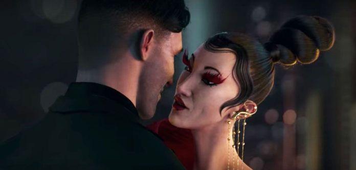 Love Death and Robots season 3 | Netflix release date, plot, cast