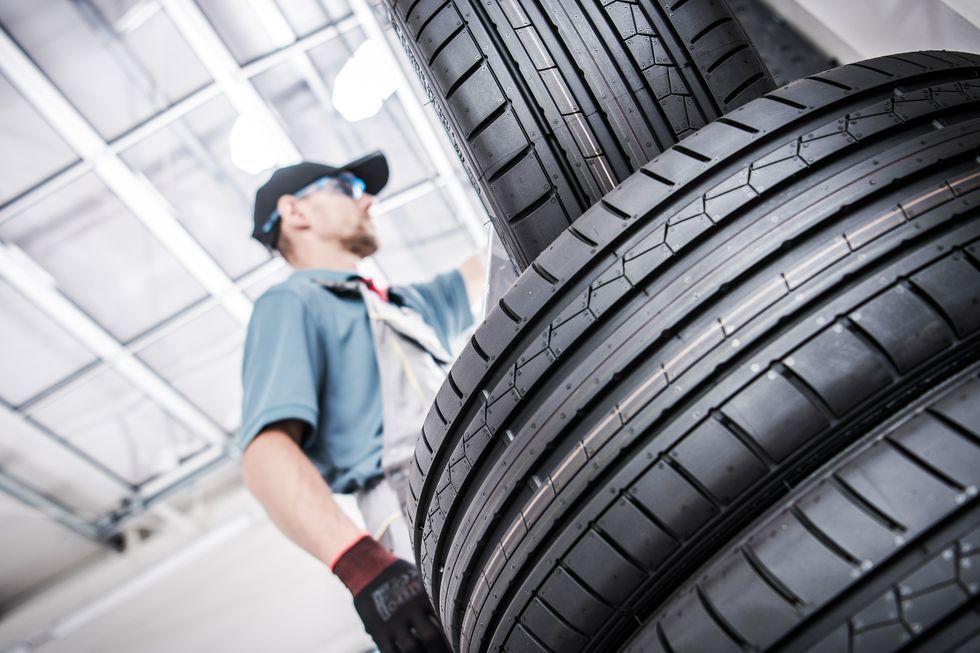 best tire brands 2021 tire reviews