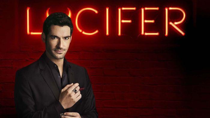 Lucifer 5 Fecha de Estreno, Cast, Trailer, Imagenes, Reparto, News