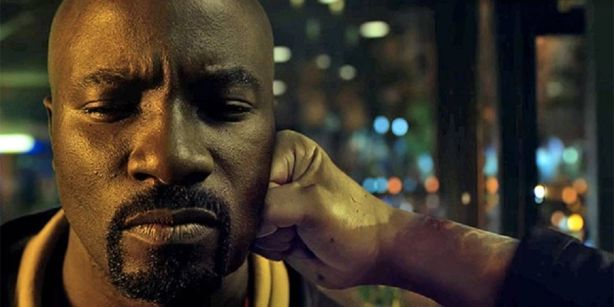 Luke Cage', la serie de Marvel para Netflix, no tendrá tercera ...